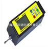 菲思图SRG4000便携式表面粗糙度仪SRG-4000
