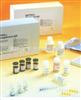 睫状神经营养因子(CNTF)免疫组化试剂盒