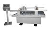 GX-MZ-100模擬運輸振動試驗台