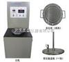 YT080型土工膜静水压测定仪(一布一膜、二布一膜等产品)