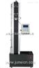 电线电缆拉力试验机,2000N电缆延伸率拉力机