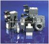 AGAM-10/210/V阿托斯溢流阀
