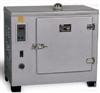 数显电热恒温鼓风干燥箱 101A-1,2,3,4