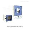 電熱恒溫鼓風干燥箱  DHG-9101-2SA