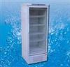 低温医用保存箱  SYL-250