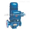 YG40-125AYG40-125立式管道离心油泵,防爆离心泵价格