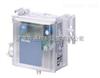 QBM3020-5D,QBM3020-10D西门子压差传感器