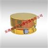 FDL-3電控櫃專用風機價格,FDL電控櫃專用風機廠家直銷,FDL電控櫃專用風機供應商}