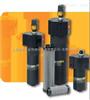 特价正品15P-0013,派克15/30P型高压过滤器