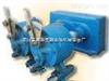 天津环型活塞计量泵价格-北京直销环型活塞计量泵