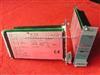 意大利ATOS集成式电子放大器,阿托斯中国总经销