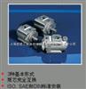 现货供应PFEX3-31016/31028,阿托斯PFEX型多级泵