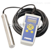 TSS Portable浊度、悬浮物和污泥界面监测仪