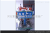 深圳聚氨酯高压补口机便宜