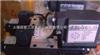 QVKZOR-TE-10/65/F 20 ATOS比例流量阀