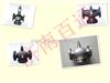 球铁|灰铁|铸钢|不锈钢材质-电动温控阀(DN15-250)