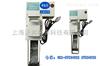 上海沃邦专业机床油水分离器,带式除油机,工业油水分离机