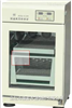 HZQ-X160恒温双层振荡培养箱