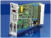 原装ATOS数字式控制器 Z-ME-KZ-PS进口现货
