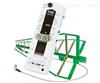 HF58B-r 射频电磁辐射仪800 MHz - 2.5 GHz