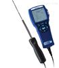 美国TSI 9565多功能通风表,9565多功能通风表价格
