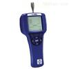 美国TSI 9303尘埃粒子计数仪,9303尘埃粒子计数仪价格