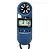 NK1000手持式气象仪,Kestrel 1000手持式风速仪