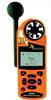 美国NK4400热应力追踪仪,Kestrel 4400热应力追踪仪价格