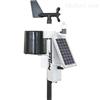美国PortLog便携式自动气象站,PortLog便携式自动气象站价格,总代