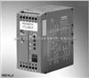 德国订制VT 11019-1X,力士乐Rexroth电气放大器模块