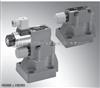 天天特价DB20G2-5X/200,Rexroth先导式溢流阀