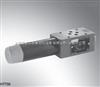供应Rexroth直动式减压阀,力士乐ZDR6D型减压阀