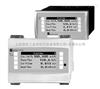 E+H能量仪RMC621-111AAA111平价供应