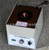 SLG-1000高速离心机