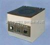 TDZ5A-WS台式低速离心机
