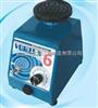 VORTEX-5旋涡混合器