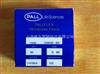 美国PALLEmfab过滤膜大气检测滤膜汽车尾气检测滤膜7222