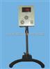 JD 300W大功率电动搅拌器