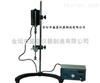 JJ-1A100W数显精密增力电动搅拌器