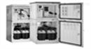 专业经销E+H水质采样仪,E+H仪器华南区总经销