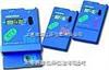 Cardy2300/2400/2500Cardy2300/2400/2500营养分测定器