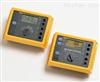 Fluke 1625 kit 接地电阻测试仪