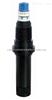 传感器CCS142D-AAS80,E+H余氯传感器