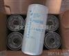 P552100唐纳森机油滤芯P552100