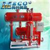 電動型冷凝水回收器