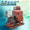 冷凝水再利用系統裝置