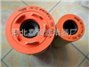 C25745/1MANN曼牌空气滤清器C24745/1三一重工/徐工工程机械