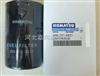 600-311-8321小松PC300-6挖掘机柴油滤芯600-311-8321