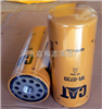 1R-0739卡特机油滤芯1R-0739