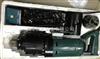 扭力扳手青海1000N.m扭力扳手用途